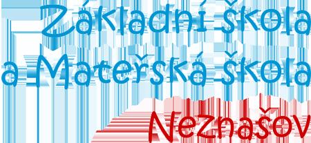 Základní a Materšká škola Neznašov