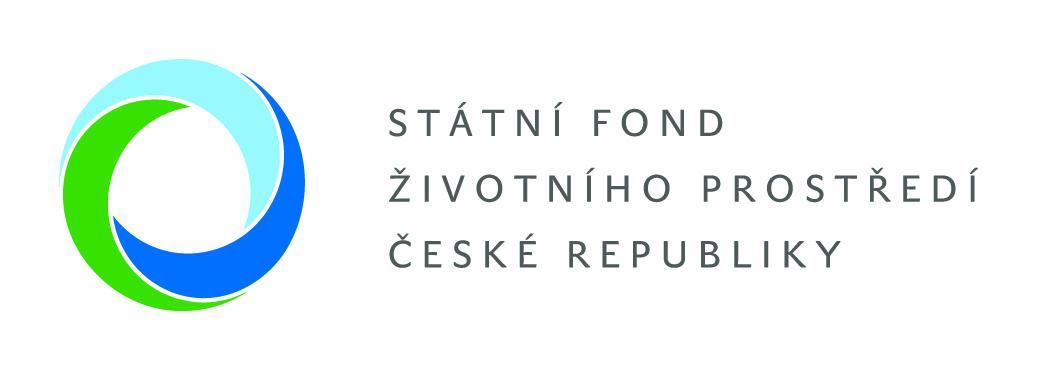 logo MŽP