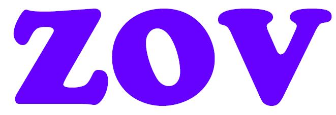 ikona článku